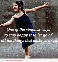 happy women quotes 2  happy women quotes sweet one of the simplest ways