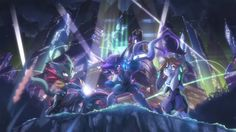See The First Gameplay Footage From SONIC Inspired FREEDOM PLANET 2 — GameTyrant