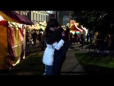 Spencer & Toby - Crazy in Love