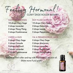 Pin on Essential oil diffuser blends Pin on Essential oil diffuser blends Clary Sage Essential Oil, Essential Oil Perfume, Essential Oil Diffuser Blends, Doterra Essential Oils, Clary Sage Doterra, Hyssop Essential Oil, Essential Oils Pregnancy, Essential Oils For Cramps, Essential Oil Inhaler