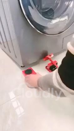 Cool Gadgets To Buy, Furniture Movers, Neat And Tidy, Diy Home Improvement, Cleaning Solutions, Helpful Hints, Cool Things To Buy, Diy And Crafts, Wheels