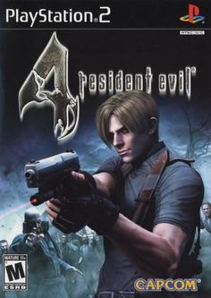 (*** http://BubbleCraze.org - Hot New FREE Android/iPhone Game ***) Resident Evil 4