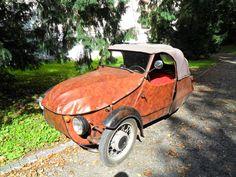 klikni pro další 141/156 Antique Cars, Antiques, Vehicles, Vintage Cars, Antiquities, Antique, Car, Old Stuff, Vehicle