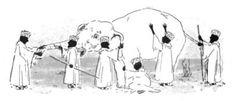 Bigthink_blind_men_and_elephant