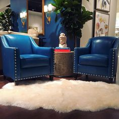 Furniture in Knoxville - Rowe Furniture - Braden's Lifestyles Furniture - 2016 spring High Point Market - Home Décor - Home Interiors - Interior Design - The Design Center at Braden's