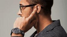 This Wristband Lets You Talk On Phone Using Your Finger - https://technnerd.com/this-wristband-lets-you-talk-on-phone-using-your-finger/?utm_source=PN&utm_medium=Tech+Nerd+Pinterest&utm_campaign=Social