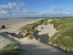 Denmark, Romo dunes and beach. This is where I got married. It was heavenly!