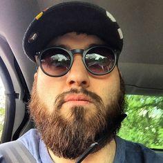#fit #fitfam #fitness #fitnessmotivation #isymfs #ironaddicts #fuckshaving #beardthefuckup #beardfrontier #beardmuscles #beard #beard4all #beard_attitude #brotherhood_of_beards #jointhebeard #beardlongandprosper  #beardedvillains #beardstyler #elitebeards #Beardilizer #BeardPorn #BeardNation #Bearded #BeardGame #BeardGrowth #BILF #InstaBeard #BeardedVillains #Beardedman #NoShave by believe_in_the_beard