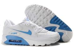 Nike free run cheap black, nike air max 90 classic white blue Nike Air Max 90s, Cheap Nike Air Max, Mens Nike Air, Nike Men, Nike Air Rift, Buy Nike Shoes, Discount Nike Shoes, Nike Air Homme, Air Max Noir