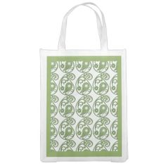 This design features a pink paisley pattern. You can find more colors with this design in my store. Also this pattern can be found on different products. Reusable Grocery Bags, Paisley Pattern, Folded Up, Purple, Pink, Blue, Store, Colors, Fabric