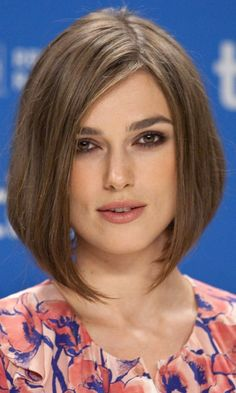 Thinking About Trying A New Bob Hairstyle? These HOT Celebrity Hairstyles Will Totes Inspire You