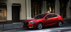 Jim Click Mazda Auto Mall is your source for new Mazdas and used cars in TUCSON, AZ. Mazda 3 Sedan, Car Ins, Used Cars, Vehicles, Design, Touring, Blog, Models, Autos