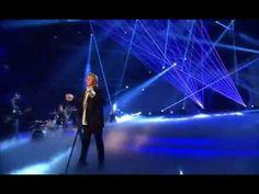 ▶ Howard Carpendale - Das ist unsere Zeit 2015 - YouTube