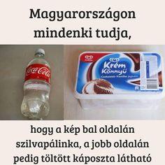Fun Facts, Haha, Funny Memes, Soap, Motivation, Akita, Ha Ha, Funny Facts, Bar Soap