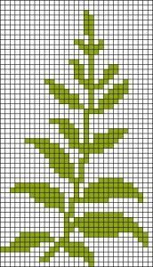 b9290cafaf1148026cee2e8c7c605984--needlepoint-patterns-crochet-filet.jpg 172×300 pixels