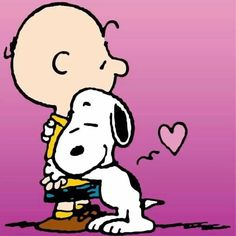 Snoopy Love, Charlie Brown Snoopy, Charlie Brown Quotes, Charlie Brown Christmas, Snoopy And Woodstock, Charlie Brown Videos, Happy Birthday Charlie Brown, Baby Snoopy, Charlie Video