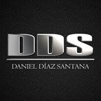 View Daniel Diaz Santana's photos on EyeEm