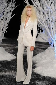 Wedding Suits for Women - Outfit Ideas HQ