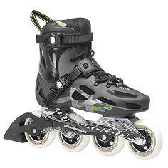 Children's Inline Skates - Rollerblade Mens Maxxum 90 Skate >>> Click image to review more details.