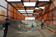 brazil pavilion expo 2015 milan studio arthur casas