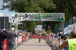 Bike-Marathon | Waldhaus – Premium-Bier aus dem Schwarzwald