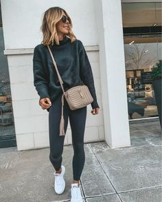Shop Your Screenshots™ with LIKEtoKNOW.it, a shopping discovery app that allows you to instantly shop your favorite influencer pics across social media and the mobile web. Ysl Crossbody Bag, Designer Crossbody Bags, Ysl Bag, Black Girl Fashion, 80s Fashion, Fashion Outfits, Vintage Fashion, Cute Casual Outfits, Casual Bags