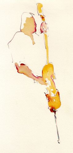Musicians | Chris Carter - Artist
