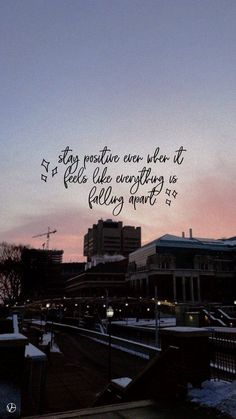 """SELF REMINDERS lockscreen mbf, rt if used saved, give credits & don't steal mae 🌹"""" - Positive Wallpapers, Inspirational Quotes Wallpapers, Motivational Quotes Wallpaper, Quotes Lockscreen, Phone Quotes, Pretty Quotes, Cute Quotes, Happy Quotes, Life Quotes Wallpaper"""