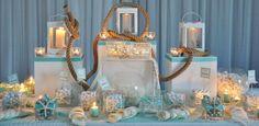 confettata matrimonio stile marinario - Cerca con Google