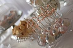 Mesa dulce primera comunión-Trouli Graphics 09