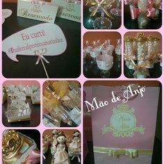 Estes foram os mimos da Mão de Anjo que fizeram parte do Baile da Princesa Maria Alice!! Obrigada @mayanne_ss pela confiança e credibilidade, mais uma vez!!!! Felicidades para Princesa Alice e  parabéns pela linda festa!!!