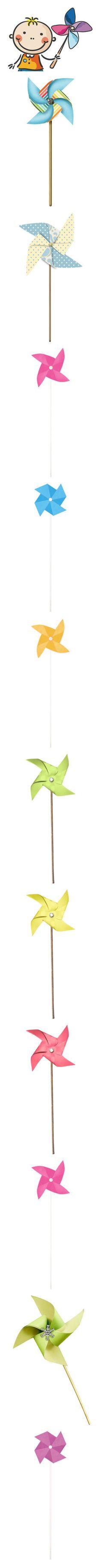 """Pinwheels"" by zipora-b ❤ liked on Polyvore featuring filler, toys, home, outdoors, outdoor decor, silver, garden decor, outside garden decor, whimsical garden decor and outdoor patio decor"