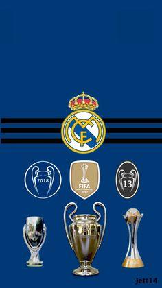 150 Real Madrid Ideas Real Madrid Madrid Real Madrid Football