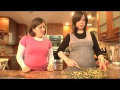 Quick and Kosher Spinach Noodle Kugel Recipe