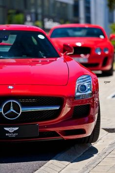 Mercedes Benz For All Tuning Lover: www.tuningcult.com