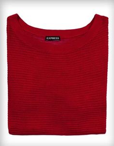Holiday is on! I just found Mesh Dolman Sweater on the #EXPRESSLIFE Gift Guide: http://express.com/giftguide