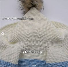 GULCEMKİ: MAVİ DEGRADE HIRKA YAPIMI 4 Door Sports Cars, Moda Emo, Crochet Bebe, Baby Cardigan, Baby Knitting Patterns, Cable Knit, Winter Hats, Lilac, Tesla Inventions