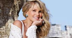 This is an Ultimate List of the sexiest women over 50. It's hard to believe that some of these women are over a half century old. But like a fine wine, these ladies have managed to say sexy, proving that age is just a number.There are a bunch of familiar faces on this list. Christie Brinkley,...