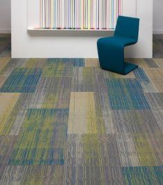 fitness floor pattern ideas DV8