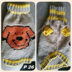 Hunde Pullover Pulli Dog Sweater .In Größe S vorrätig