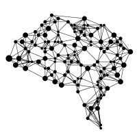 Eating disorders research often focuses on social aspects of the disorder, treatment, and mortality rates. However, new research has started to explore the psychological factors that contribute to eating disorders. Brain Icon, Brain Illustration, Network Icon, Social Aspects, Coming Soon Page, Disorders, Hair Accessories, Ceiling Lights, Projects