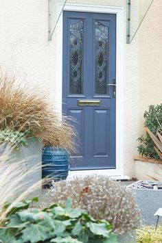 Aluminium Front and Back Doors Gallery | Everest | Doors | Pinterest | Entrance doors and Doors & Aluminium Front and Back Doors Gallery | Everest | Doors ...