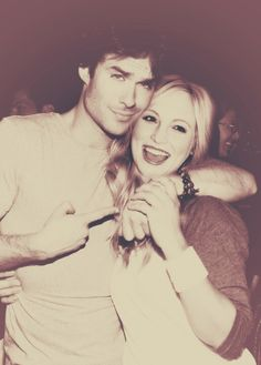 Damon and elena dating timeline