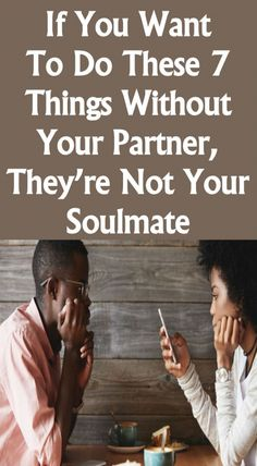 Ending A Relationship, Long Lasting Relationship, Strong Relationship, Relationship Posts, Happy Marriage, Marriage Advice, Toxic Relationships, Healthy Relationships, Inspirational Marriage Quotes