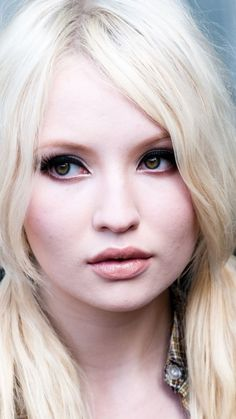 115 Best Babydoll Images Sucker Punch Baby Dolls Emily Browning