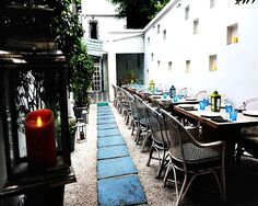 12+Outdoor+Restaurants+In+Kolkata+That+Let+You+Enjoy+Nature+Along+With+Your+Meal