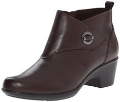 Clarks Women's Malia Surf Boot *** This is an Amazon Affiliate link. For more information, visit image link.