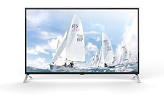 Cello C58238DVBT2 58-Inch Widescreen 1080p Full HD LED TV with Freeview Cello http://www.amazon.co.uk/dp/B00YEMYJXO/ref=cm_sw_r_pi_dp_JEvPwb1BRCBVR