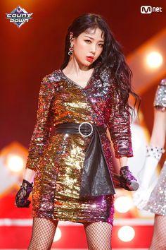 Check out Wonder Girls @ Iomoio Wonder Girl Kpop, Yubin Wonder Girl, Queen Of Everything, Olivia Hye, Sistar, Female Stars, Hyuna, Korean Girl Groups, Kpop Girls
