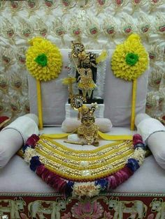 Bal Gopal, Laddu Gopal, Whatsapp Group, Lord Krishna, Straw Bag, Bags, Handbags, Taschen, Purse
